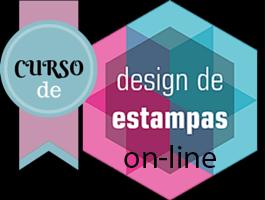 banner-curso-estamapria1