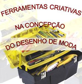 ferramentas-home