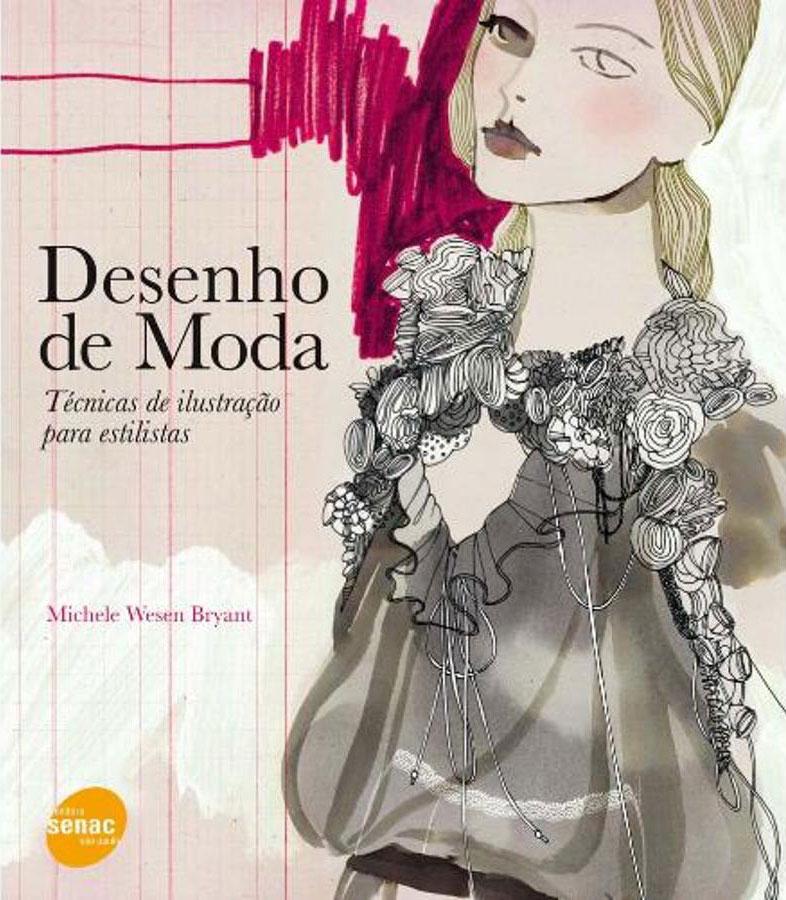 livro_desenho_de_moda_tecnicas_de_ilustracao_para_estilistas_1