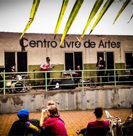 centro-livre-de-artes-4