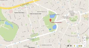 centro-livre-de-artes-mapa