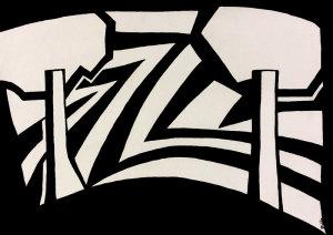 dia-do-artista-plastico-universo-da-vitoria (21)