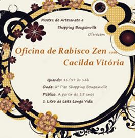 2015-rabisco-zen-oficina-capa