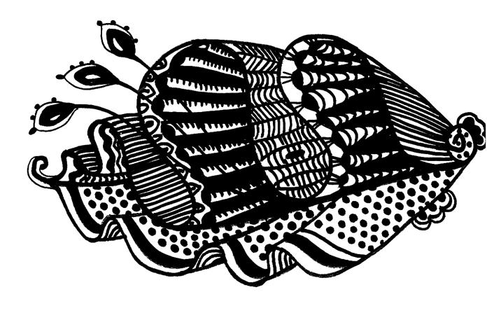 rabisco-zen-folha