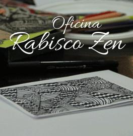 OficinaRabisco-Zen