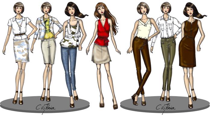 croqui-desenho-de-moda-lv