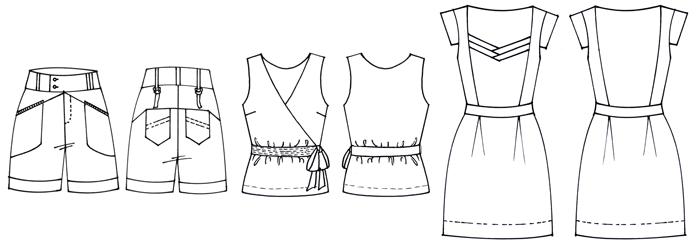desenho-planificado-(1)