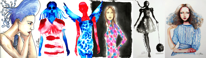 ilustracao-de-moda-(1)