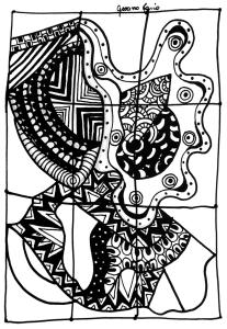 rabisco-zen-oficina (1)
