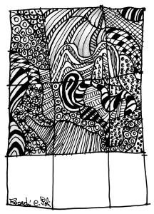 rabisco-zen-oficina (11)