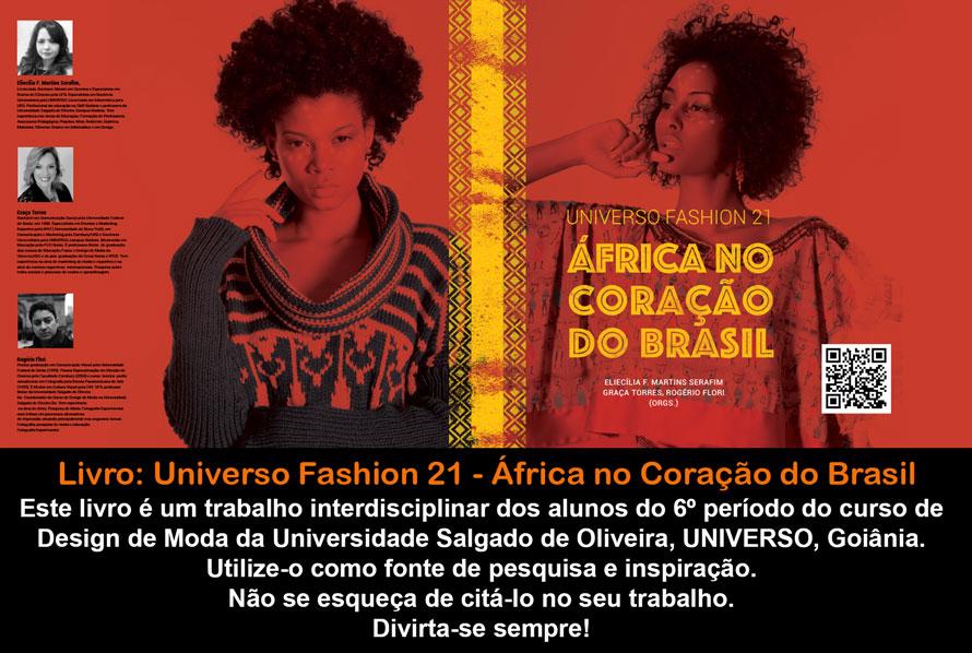 africa_universo_da_vitoria