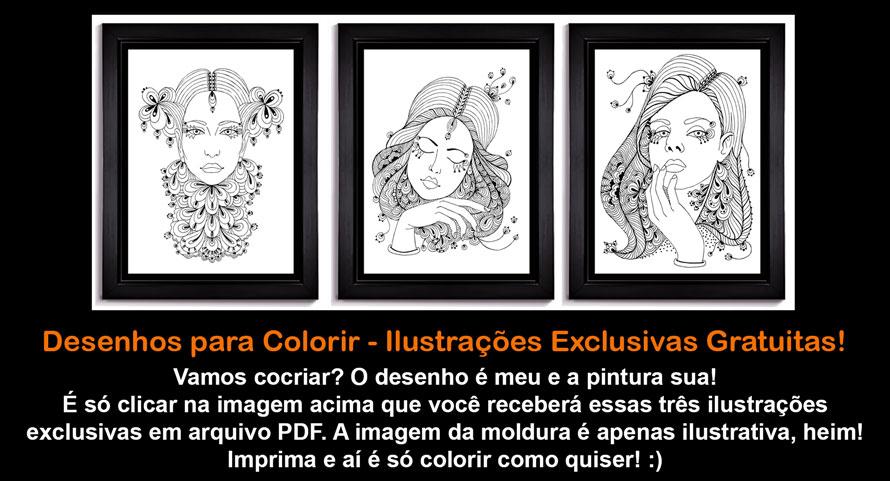 desenhos_para_colorir_1_universo_da_vitoria