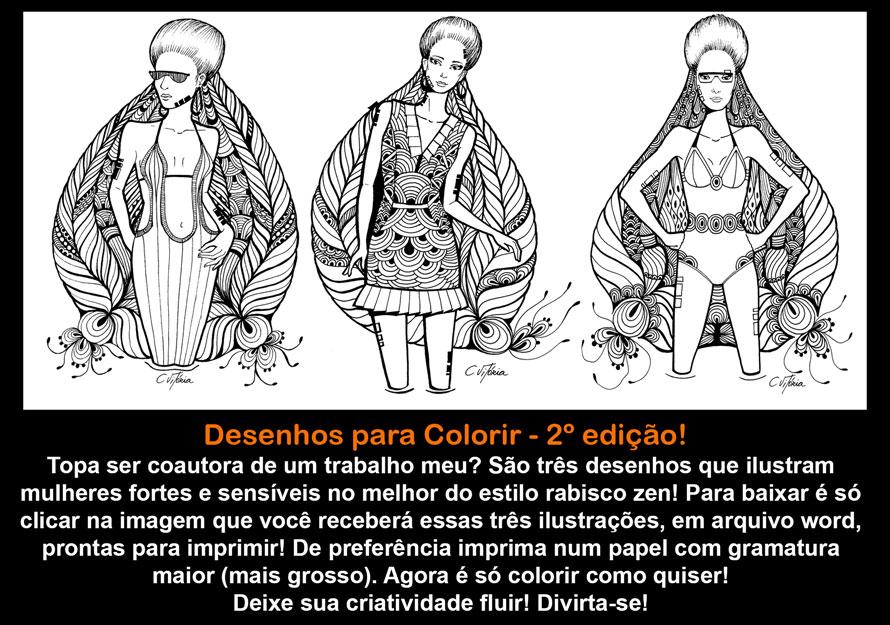desenhos_para_colorir_2_universo_da_vitoria-