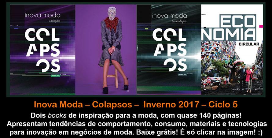 inverno_2017_inova-moda-colapsos-criacao-universo-da-vitoria-1