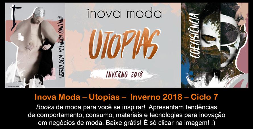 inverno_2018_inova-moda-utopias-universo-da-vitoria-1