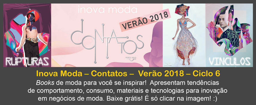 verao_2018_inova-moda-contatos-universo-da-vitoria
