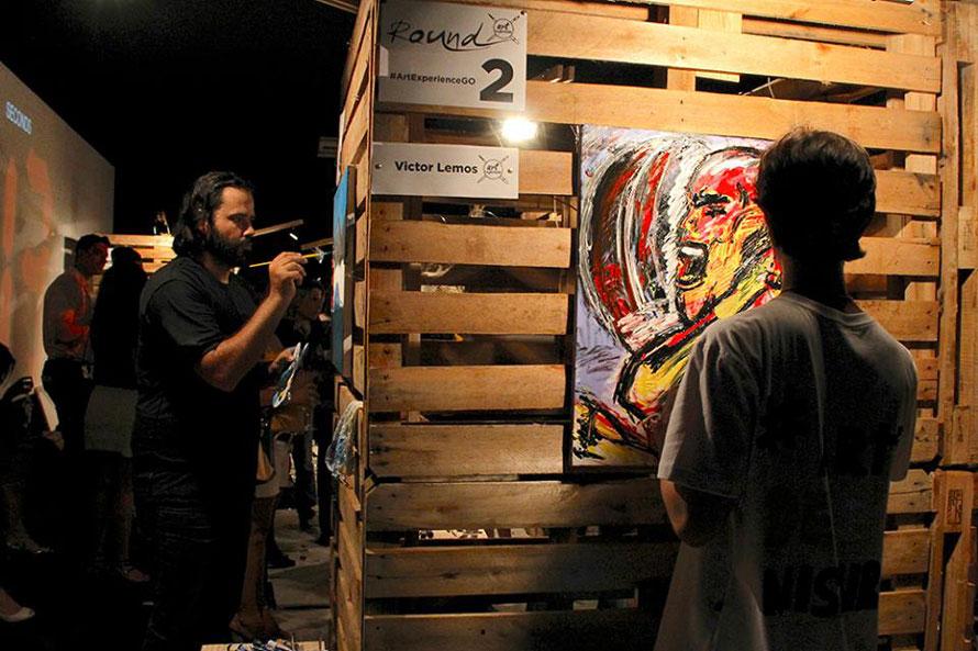 art-experience-goiania-4