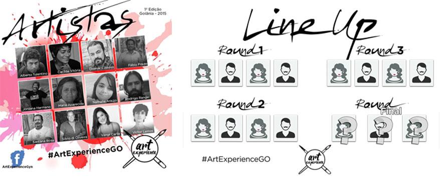 art-experience-goiania