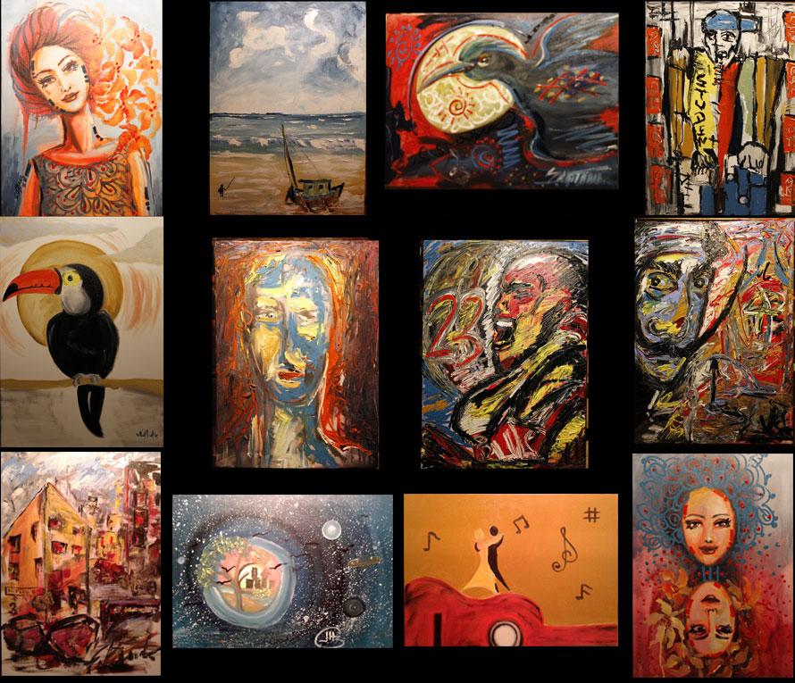 art-experience-universo-da-vitoria-(69)