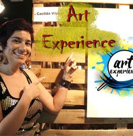 art-experience-vitoria