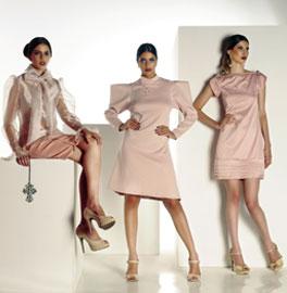 santana-cemiterio-fashion-universo-da-vitoria (3)