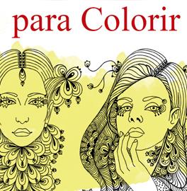 16-desenho-colorir-universo-da-vitoria