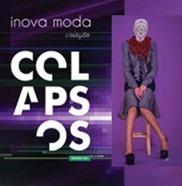 inova-moda-colapsos-inv-2017-web-mini