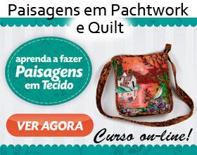 paisagens-pachtwork-quilt