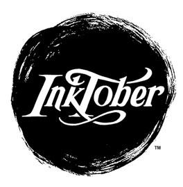 inktober-universo-da-vitoria