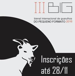 iii-bienal-internacional-pequeno-formato-de-guarulhos-2