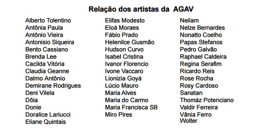 artistas_agav_universo_da_vitoria