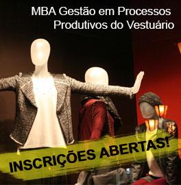 mba_especializacao_em_moda_universo_da_vitoria_senai_home