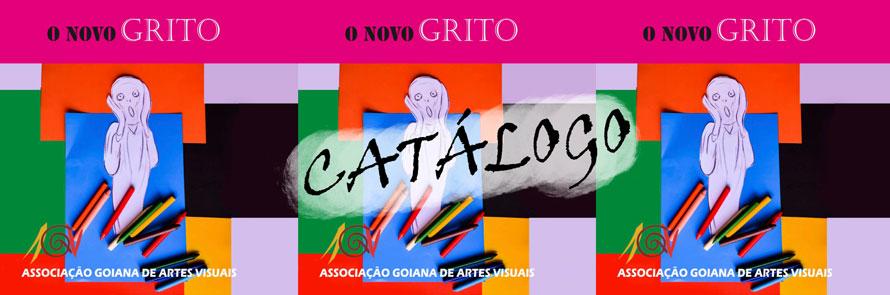novo_grito_universo_da_vitoria