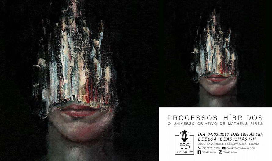 processos_hibridos_matheus_pires_universo_da_vitoria-(6)