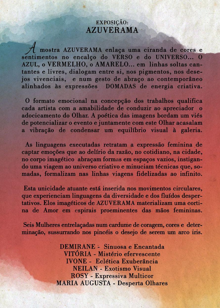 cartaz_azuverama