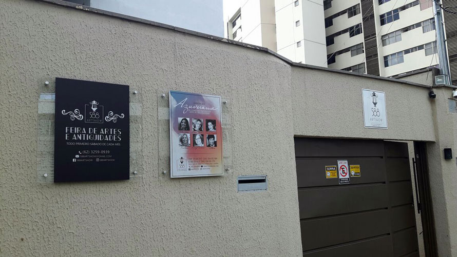 fachada_588_art_show