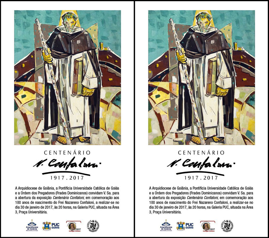 2017-01-30-frei-confaloni-web2