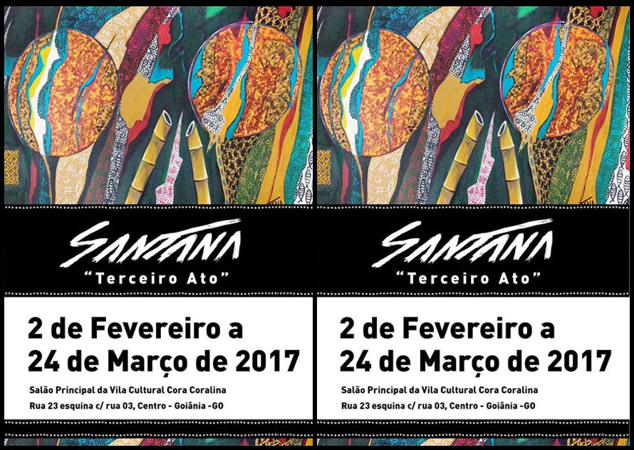 2017-02-02-santana-artista-web