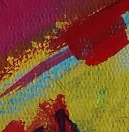 0-imagem-home-mini
