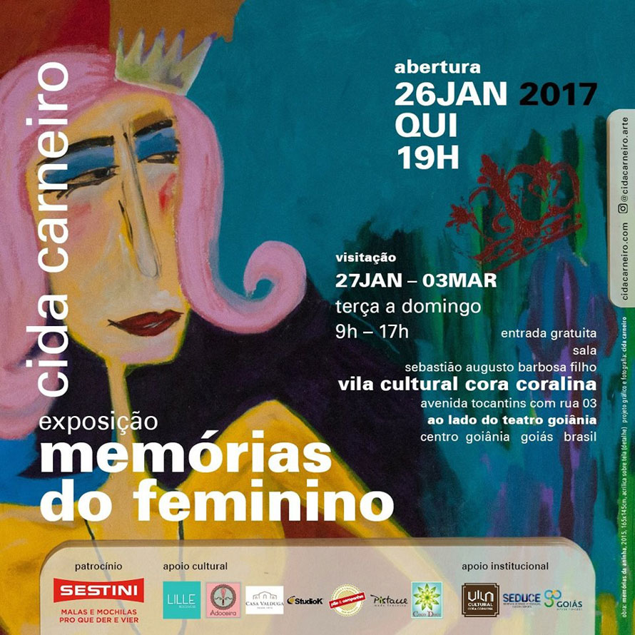 2017-01-26-cida-carneiro-artista-web