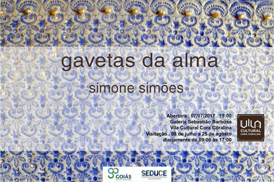 2017-07-07_simone_simoes-web
